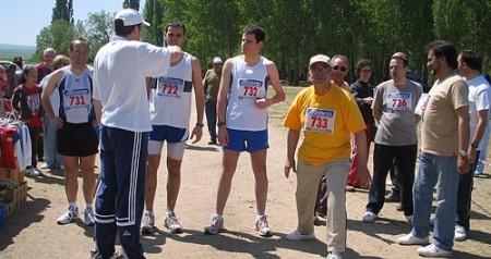 Atletismo02
